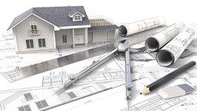 Zapeklité rozhodování: Stavba nebo přestavba?