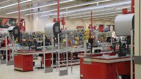 Hus Čechům prodlouží víkend, jak to bude s nákupy? Podívejte se na přehled