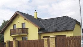 Domy z keramického betonu: rychlá výstavba, skvělá tepelná ochrana a dlouhá životnost