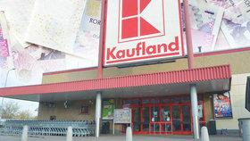 Zákazník ztratil peněženku s více než 100 tisíci: Poctivá nálezkyně mu ji vrátila