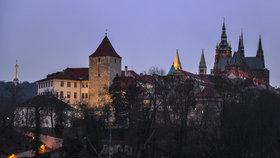 Pražský Hrad se otevře návštěvníkům dokořán a zadarmo: Už příští sobotu