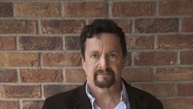 Michal Viewegh: Jako dvakrát rozvedený už nemůžu psát o lásce a vztazích