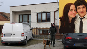 Zbabrali to! Policie v případu Kuciaka (†27) nezajistila všechny stopy, tvrdí právník pozůstalých