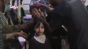 """Wintonovo dítě o syrských sirotcích: """"Je potřeba mít otevřené srdce."""" Věří, že Babiš změní názor"""