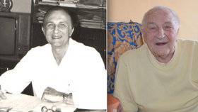 Bývalý primář bohumínské nemocnice: V plné síle letos oslaví 101 let! Stále se vzdělává