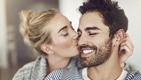 Skuteční muži přiznali, proč se ženám už nikdy neozvali