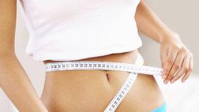 Jak zkrotit rozházené hormony a konečně zhubnout