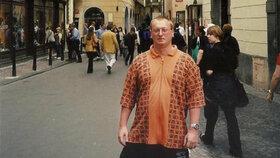 Labe vyplavilo bezhlavé tělo muže! Zavraždili ho před čtyřmi roky