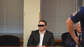 Soud zrušil rozsudek v případu vraždy Roma z Chomutova! Střelec míří zpět do vazby