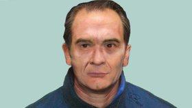Zátah na Cosa Nostra na Sicílii: Policie zatkla 22 mafiánů, ale kmotr kmotrů jim zase unikl