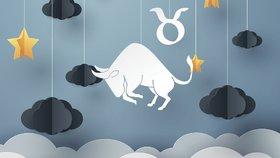 Horoskop lásky pro Býka: S Vodnáři to neklape, svatbu plánujte s Váhami