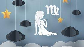 Horoskop lásky pro Pannu: Raci vám nabídnou něhu, s Kozorohy to nefunguje
