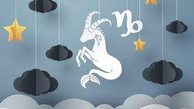 Horoskop lásky pro Kozorohy: S Pannou vás čeká harmonie, s Beranem peklo na zemi