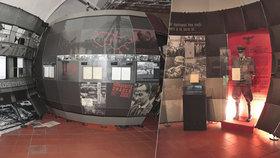 Unikátní výstavy na Pražském hradě: Jak je vidět, a ještě ušetřit!