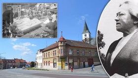 Utajené osudy 8. května 1945: Slavné lékařce vyvraždili rodinu!