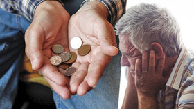 Zvýšení penzí hoří. Ať se poslanci sejdou co nejdříve, žádá ČSSD