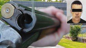 Střelba na gymnáziu v Rakousku: Školnímu masakru zabránila jen náhoda