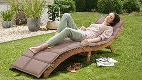 Nejhezčí zahradní nábytek: Kde ho sehnat a za co má smysl utrácet?