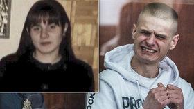 Nevinný Tomasz strávil 18 let ve vězení za zločin, který nespáchal, rozhodl soud
