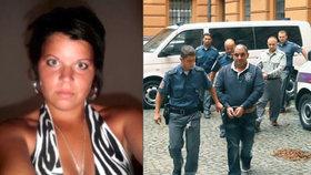 Nečekaný zvrat v případu brutální vraždy Nikoly (†20): Pustí obviněného na svobodu?