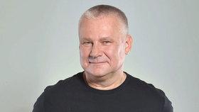 Jiří Kajínek rok po propuštění: Mám nový důkaz o nevině!