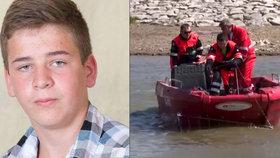 Elišku (13) hledala rodina už od pátku: Policisté pátrání v neděli odvolali...