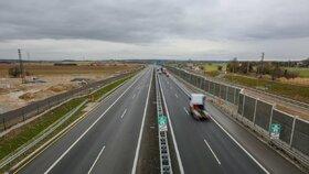 Konečně! Silničáři a aktivisté se dohodli, obchvat Ostravy bude: Chybí jen 414 metrů