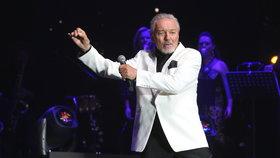 Gott dnes slaví 79. narozeniny: Nadělil si milionový kontrakt! A utekl z Čech!