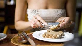 10 dietních pravidel, která vás šokují! Vše, co potřebujete vědět pro účinné hubnutí
