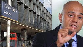 Faux pas ministra vnitra: Až příliš snadno ho  okradli o mobil zloději na mopedu