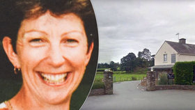 Žena (†60) se na dovolené zabouchla ve skříni: Po týdnu ji našli mrtvou