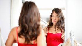 6 faktů o prsou, o kterých nejspíše nemáte ani ponětí