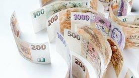 5 rad, jak zvýšit šance na získání bankovní půjčky