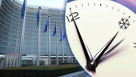 Letní čas zůstane už napořád, chtějí lidé a Brusel je pro. Babišovi je změna volná