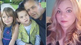 Otec s postiženým synem šokoval majitelku hospody: Její reakce dojala internet