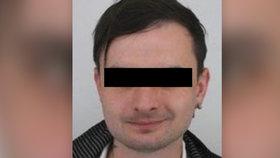 Policisté pohřešovaného Honzu (30) našli: Hrozilo, že si ublíží