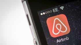 Finanční správa si posvítí na Airbnb. Od pronajímatelů si slibuje stovky milionů