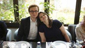 Maláčová má doma spojku Bruselu. Tituly získala adeptka na ministryni v cizině