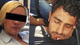 Lenku zabili v Egyptě, rodina dva roky marně čeká na odškodné. Kde to vázne?