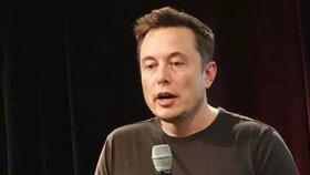 Podvodníci na Twitteru se snaží zneužít omluvy Elona Muska. Z lidí tahají bitcoiny