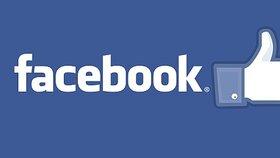 Facebook umožní hromadně mazat a skrývat příspěvky na vašem profilu