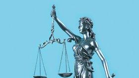 Pražský soud se postavil za firmu JCDecaux. Její panely o údajné korupci na magistrátu nejsou nepravdivé