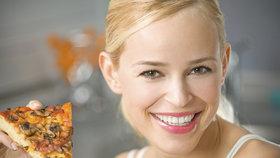 Za měsíc o 3 kila méně! Jak funguje střídavá dieta?