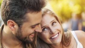 10 věcí, kterými si pomalu, ale jistě ničíte vztah! Děláte to také?