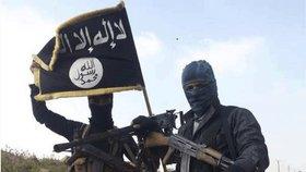 Bojovník z Česka zemřel za ISIS, potvrdila tajná služba. A řeší muslimy u nás