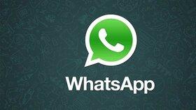 WhatsApp konečně nachází business model, zpoplatní zprávy firmám