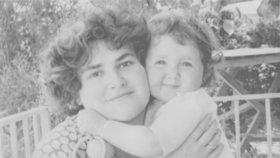 Evelina Merová: Jako jediná z rodiny přežila holocaust