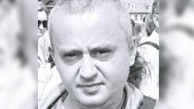 Záhadné zmizení v Praze 8: Turista šel na cigaretu a slehla se po něm zem. Někdo mu mohl ublížit