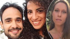 Anesteziolog, sestřička i parta mladíků. Příběhy obětí pádu mostu rvou Italům srdce