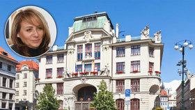 Konec památkové péče v Česku? Návrh pražského magistrátu vyrazil dech památkářům po celé republice